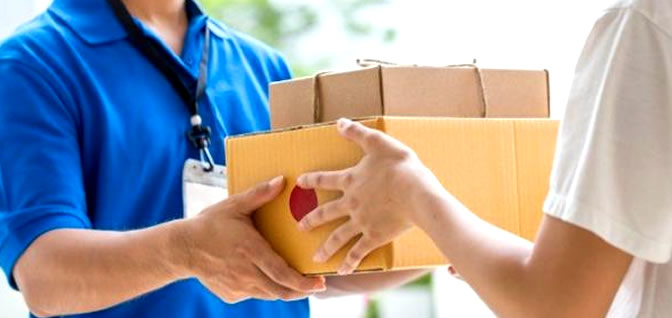 Local Courier Services Solve Company Problems Related to Delivery ...