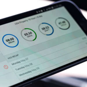 The Electronic Logging Device (ELD) Is Now Required: Expected Impact on the Industry