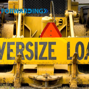 Planning to move an oversize load on US Highways or Interstates? Here's vital information to take into account.